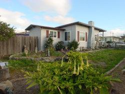 Photo of 1236 Lowell ST, SEASIDE, CA 93955 (MLS # ML81786959)