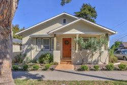 Photo of 494 Pine AVE, PACIFIC GROVE, CA 93950 (MLS # ML81787141)