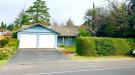 Photo of 16667 Shannon RD, LOS GATOS, CA 95032 (MLS # ML81787172)