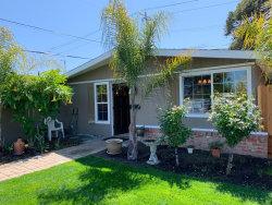 Photo of 650 Greenlake DR, SUNNYVALE, CA 94089 (MLS # ML81787297)