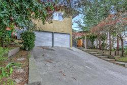 Photo of 1121 David AVE, PACIFIC GROVE, CA 93950 (MLS # ML81787309)