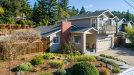 Photo of 114 Navarra DR, SCOTTS VALLEY, CA 95066 (MLS # ML81787440)