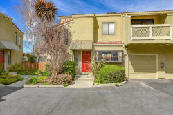 Photo of 2112 Wyandotte ST D, MOUNTAIN VIEW, CA 94043 (MLS # ML81787606)