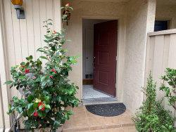 Photo of 3121 Loma Verde DR 27, SAN JOSE, CA 95117 (MLS # ML81787705)