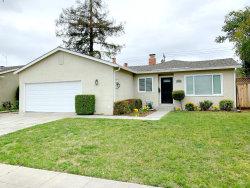 Photo of 235 Copco LN, SAN JOSE, CA 95123 (MLS # ML81787800)