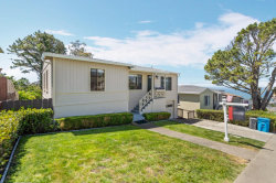 Photo of 424 Manor DR, PACIFICA, CA 94044 (MLS # ML81787912)