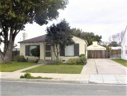 Photo of 211 Hawthorne ST, SALINAS, CA 93901 (MLS # ML81787941)