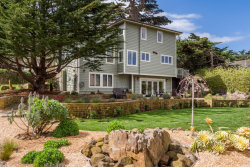 Photo of 135 Orval AVE, MOSS BEACH, CA 94038 (MLS # ML81787954)