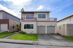 Photo of 340 Firecrest AVE, PACIFICA, CA 94044 (MLS # ML81787983)