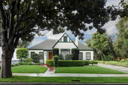 Photo of 218 Oak ST, SALINAS, CA 93901 (MLS # ML81787987)