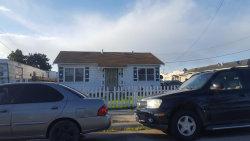 Photo of 349 Cross AVE, SALINAS, CA 93905 (MLS # ML81788014)