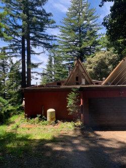 Photo of 157 Henrik Ibsen Park RD, WOODSIDE, CA 94062 (MLS # ML81788254)