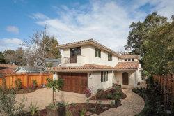 Photo of 1515 Topar AVE, LOS ALTOS, CA 94024 (MLS # ML81788258)