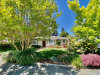 Photo of 465 Benvenue AVE, LOS ALTOS, CA 94024 (MLS # ML81788287)