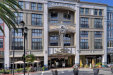 Photo of 333 Santana ROW 229, SAN JOSE, CA 95128 (MLS # ML81788306)