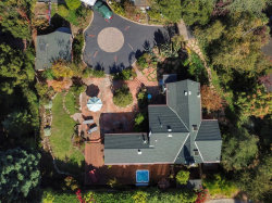 Photo of 232 Highland Terrace, WOODSIDE, CA 94062 (MLS # ML81788362)