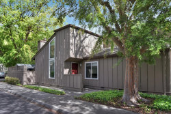 Photo of 106 Almond Hill CT, LOS GATOS, CA 95032 (MLS # ML81788379)