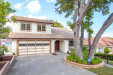 Photo of 838 Capuchino DR, MILLBRAE, CA 94030 (MLS # ML81788384)
