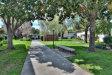 Photo of 14225 Lora DR 47, LOS GATOS, CA 95032 (MLS # ML81788393)