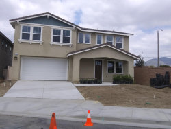Photo of 2112 Parkside, MENTONE, CA 92359 (MLS # ML81788429)