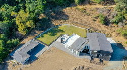 Photo of 20125 ORCHARD MEADOW DR, SARATOGA, CA 95070 (MLS # ML81788445)