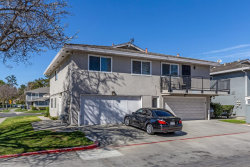 Photo of 5498 Judith ST 4, SAN JOSE, CA 95123 (MLS # ML81788496)