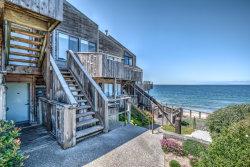 Photo of 1 Surf WAY 124, MONTEREY, CA 93940 (MLS # ML81788498)