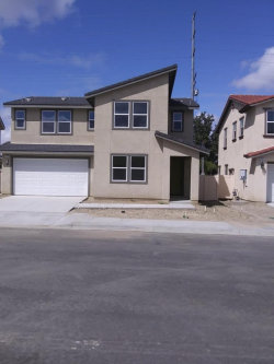 Photo of 1176 Woodbury, MENTONE, CA 92359 (MLS # ML81788540)