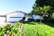 Photo of 1158 Oakview Rd, SAN JOSE, CA 95121 (MLS # ML81788551)