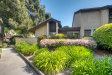 Photo of 787 Grouse WAY, SAN JOSE, CA 95133 (MLS # ML81788559)
