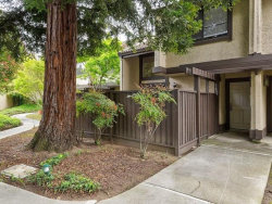 Photo of 1459 Tyler Park WAY, MOUNTAIN VIEW, CA 94040 (MLS # ML81788564)