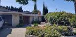 Photo of 562 Calero AVE, SAN JOSE, CA 95123 (MLS # ML81788580)