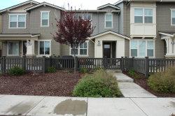 Photo of 158 Peral AVE, MORGAN HILL, CA 95037 (MLS # ML81788618)