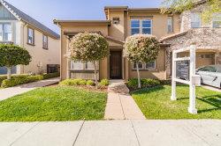Photo of 1393 Thornbury LN, SAN JOSE, CA 95138 (MLS # ML81788656)