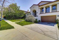 Photo of 3674 Rose Terrasse CIR, SAN JOSE, CA 95148 (MLS # ML81788670)