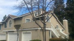 Photo of 2845 Buena Crest CT, SAN JOSE, CA 95121 (MLS # ML81788773)