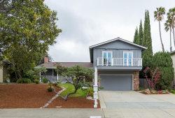 Photo of 1251 Van Dyck DR, SUNNYVALE, CA 94087 (MLS # ML81788836)