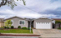 Photo of 5481 Mclaughlin AVE, NEWARK, CA 94560 (MLS # ML81788841)