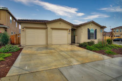Photo of 1600 Park Trail DR, HOLLISTER, CA 95023 (MLS # ML81788849)