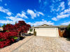 Photo of 4718 Oyster Bay DR, SAN JOSE, CA 95136 (MLS # ML81789031)