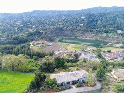 Photo of 24012 Oak Knoll CIR, LOS ALTOS HILLS, CA 94022 (MLS # ML81789130)