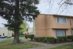 Photo of 5971 Bamford DR, SACRAMENTO, CA 95823 (MLS # ML81789389)