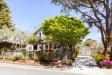 Photo of 408 Sumner ST, SANTA CRUZ, CA 95062 (MLS # ML81789697)