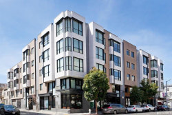 Photo of 233 Franklin ST 304, SAN FRANCISCO, CA 94102 (MLS # ML81789916)