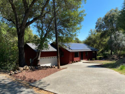Photo of 2574 Harness DR, POPE VALLEY, CA 94567 (MLS # ML81790242)