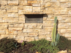 Photo of 11565 Rancho Fiesta RD, CARMEL VALLEY, CA 93924 (MLS # ML81790244)