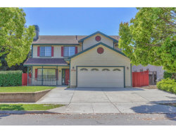 Photo of 1646 Bennington CT, SALINAS, CA 93906 (MLS # ML81790288)