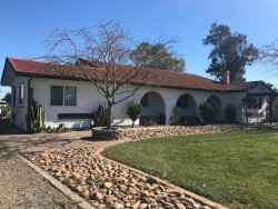 Photo of 25960 S Lammers RD, TRACY, CA 95377 (MLS # ML81790318)