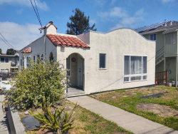 Photo of 133 Santa Dominga AVE, SAN BRUNO, CA 94066 (MLS # ML81790413)