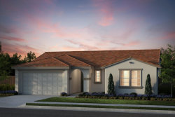 Photo of 1419 Pisa CIR, SALINAS, CA 93905 (MLS # ML81790431)